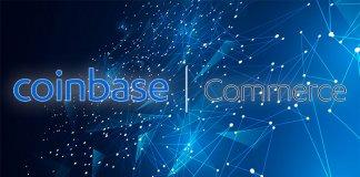 coinbase_biedt_met_nieuwe_plugin_meer_mogelijkheden_voor_betalingsplatform