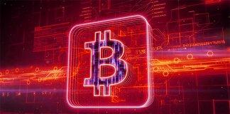 crypto-markt_blijft_dalende_trend_vertonen