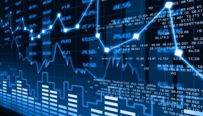 crypto_marktwaarde_zakt_naar_250_miljard_dollar