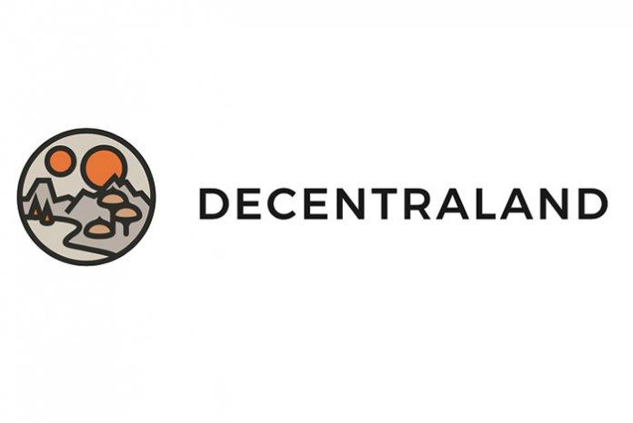 decentraland_investeert_5_miljoen_dollar_in_blockchain