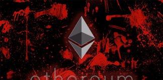 ethereum_ETH_onder_de_300_dollar_op_laagste_punt_sinds_september_2017_bloody
