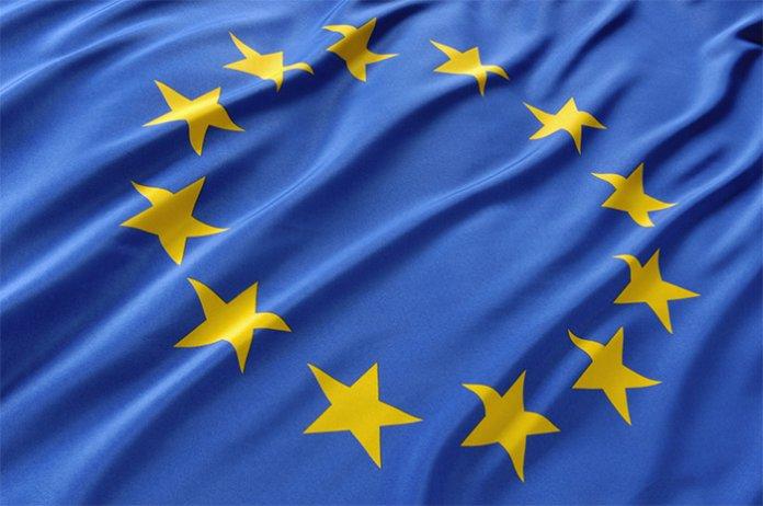 europees_voorstel_om_ICOs_op_te_nemen_in_nieuwe_crowdfunding_regulering