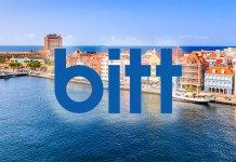 fintech_startup_bitt_inc_onderzoekt_met_curacao_en_sint_maarten_eigen_cryptocurrency