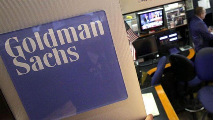 goldman_sachs_blijft_bearish_over_cryptocurrency