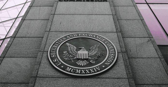hoeveel_zin_heeft_herziening_afgekeurde_Bitcoin-ETFs_door_SEC
