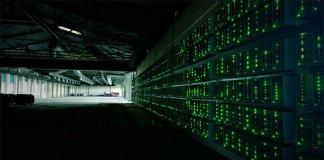 hou_op_met_zeuren_over_Bitcoin_energie_verbruik