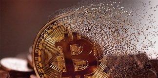 licht_herstel_bitcoin_na_verlies_van_14_procent_in_twee_dagen