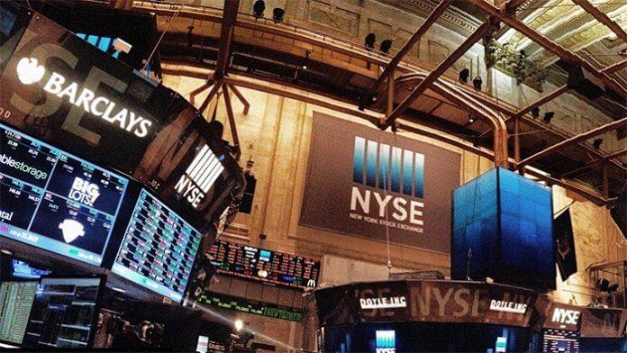 moederbedrijf_NYSE_kondigt_nieuw_crypto_platform_aan