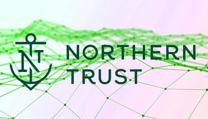 northern_trust_opent_deuren_voor_cryptocurrency_hedge_funds