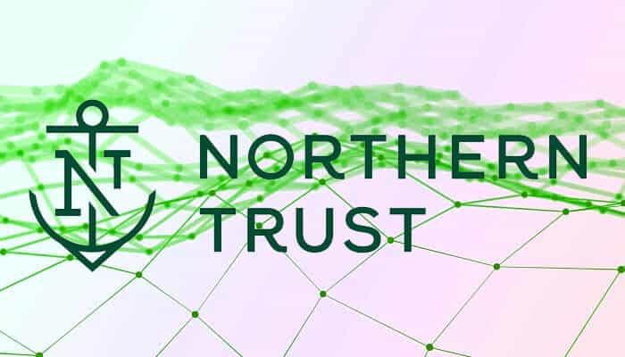 northern_trust_opent_deuren_voor_cryptocurrency_hedge_funds