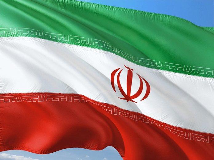 ontwerp_iraanse_nationale_overheids-cryptocurrency_klaar