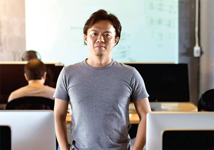 oprichter_omisego_jun_hasegawa_ziet_enorme_stijging_ethereum_in_2020