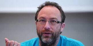 oprichter_wikipedia_jimmy_wales_heeft_geen_interesse_in_ICO_en_cryptocurrencies
