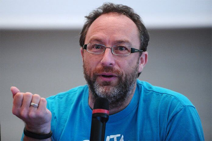 oprichter_wikipedia_jimmy_wales_heeft_geen_interesse_in_ICO_en_cryptocurrencies