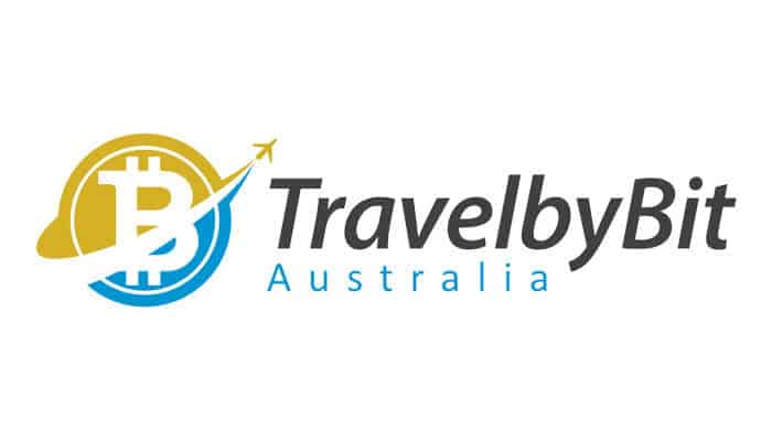 queensland_investeert_in_crypto_startup_travelbybit_om_toerisme_te_promoten
