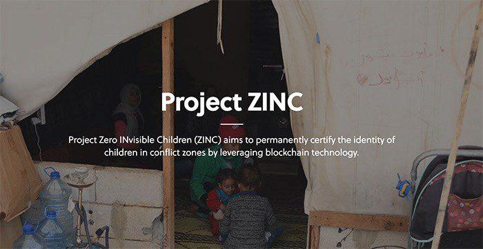 tykn_project_zinc