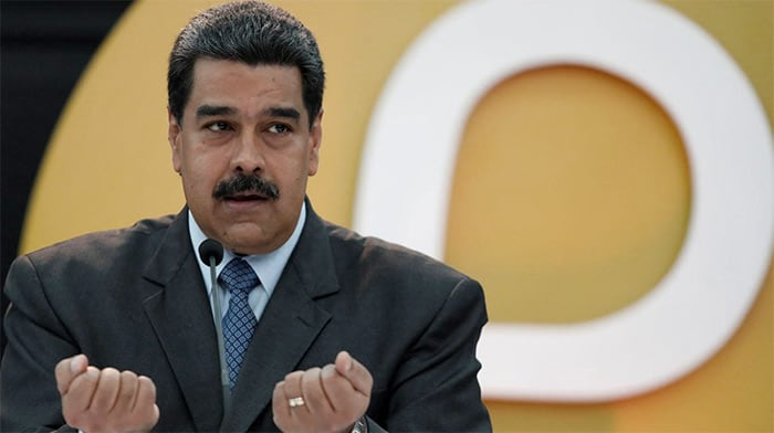 venezolaanse_prseident_maduro_beveelt_banken_om_cryptocurrency_petro_te_adopteren