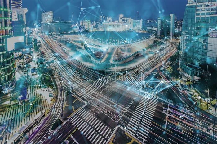 zuid_koreaanse_regering_start_met_blockchain_opleidingen