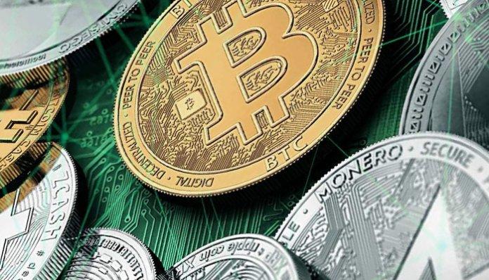 Bitcoin_stabiel_maar_totale_crypto_markt_nadert_nieuw_dieptepunt