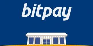 CCO_BitPay_Bitcoin_bereikt_volgend_jaar_haar_vorige_hoogtepunt_wel_weer