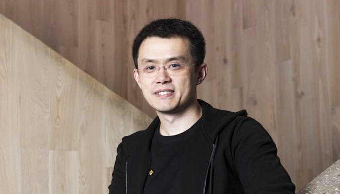 CEO_binance_changpeng_zhao_oktober_tot_december_worden_goede_maanden_voor_de_markt