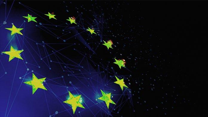 EU_commissaris_cryptocurrencies_zijn_niet_meer_weg_te_denken_maar_regelgeving_is_nodig