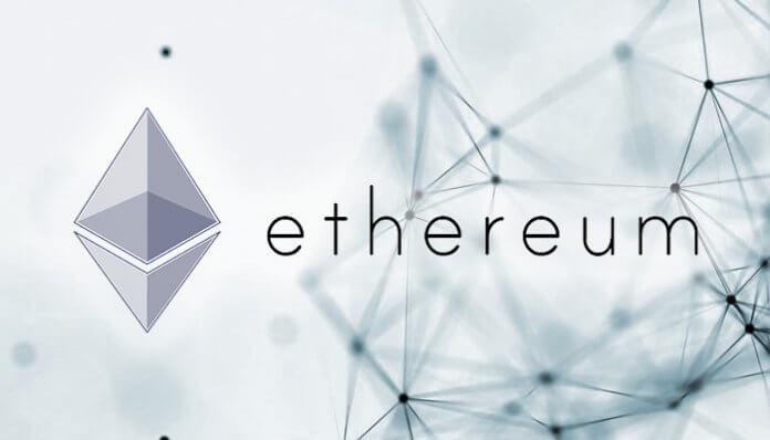 Ethereum_ETH_bereikt_laagste_punt_in_jaar_tijd