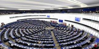 Europees_parlement_overweeg_ICO_regulatie