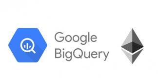 Google_maakt_ethereum_analyse_mogelijk_met_BigQuery