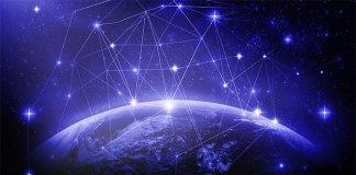 alibaba_bovenaan_in_ranking_op_basis_van_aantal_aangevraagde_blockchain_pantenten