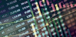 amerikaans_onderzoeksrapport_let_op_niet_alle_cryptocurrency_exchanges_even_veilig