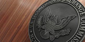 amerikaanse_SEC_schort_handel_in_bitcoin_en_ethereum_ETNs_op