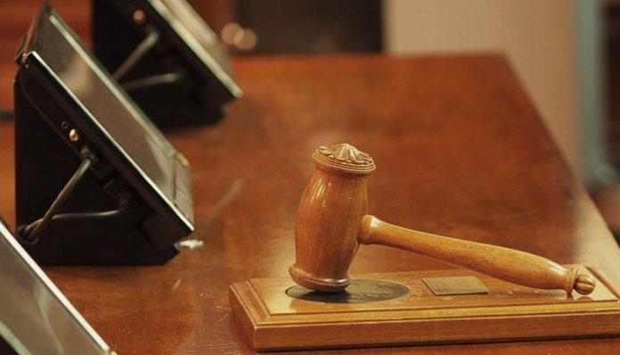 amerikaanse_rechter_oordeelt_dat_ICOs_onder_effectenwetgeving_vallen