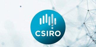 australisch_wetenschapsbureau_behaalt_30.000_transacties_per_seconde_met_nieuw_blockchain_project
