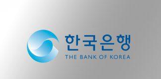 bank_of_korea_waarschuwt_voor_herintroducering_kimchi_premium