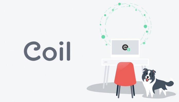 betaal_youtubers_en_andere_content_creators_direct_in_ripple_met_coil