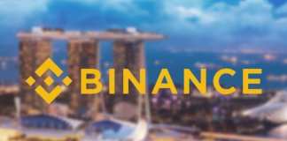 binance_start_met_betatest_nieuwe_crypto_exchange_in_singapore