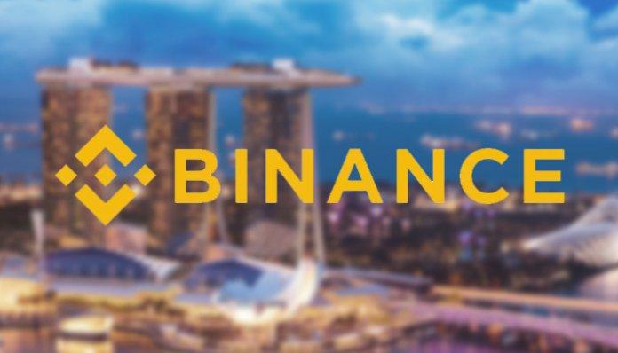 binance_start_met_betatest_nieuwe_crypto_exchange_in_singapore