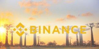 binance_zet_in_op_groeiambities_afrika