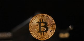 bitcoin_BTC_sinds_zondag_niet_onder_de_7200_dollar_uitgekomen
