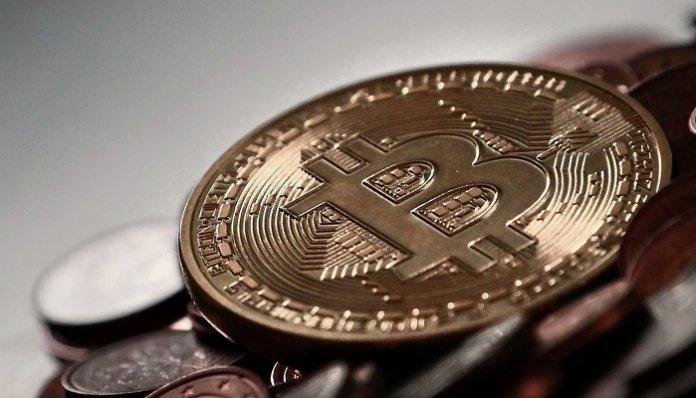bitcoin_dominantie_op_55_procent_in_langzaam_herstellende_markt