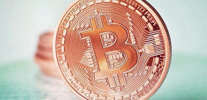 bitcoin_komt_even_boven_de_7300_dollar_uit_cryptomarkt_hoogste_waarde_in_drie_weken