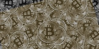 bitcoin_prijs_stabiel_ondanks_positieve_ontwikkelingen