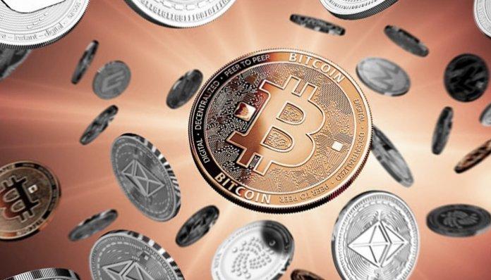 bitcoin_stijgt_met_3_procent_ethereum_met_18_procent_totale_marktkapitalisatie_weer_tegen_de_200_miljard_dollar