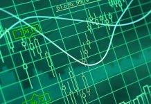 bitcoin_vermijdt_crash_markt_in_het_groen