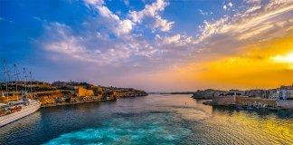 blockchain-eiland_malta_komt_in_november_met_nieuwe_cryptocurrency_en_blockchain_wetgeving