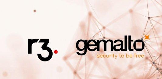 blockchain_softwarebedrijf_r3_en_nederlands_IT_bedrijf_luiden_digitale_identiteit_revolutie_in