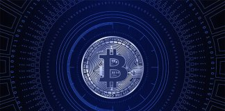 bloomberg_analisten_bitcoin_momenteel_over-verkocht