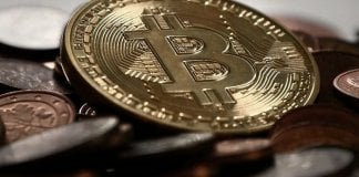 bodem_nu_echt_bereikt_bitcoin_vertoont_stabiliteit_rond_de_6500_dollar
