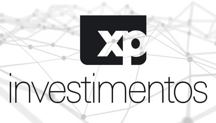 brazilies_grootste_investeringsfirma_XP_investimentos_lanceert_cryptocurrency_exchange
